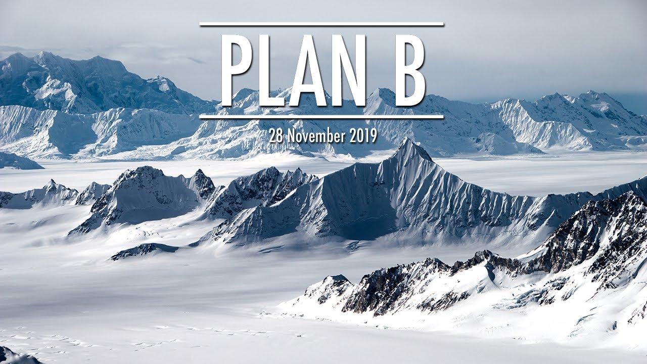 Plan B - full movie