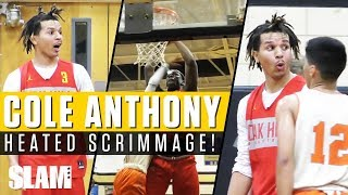 cole-anthony-and-oak-hill-win-heated-matchup-with-hargrave-slam-highlights
