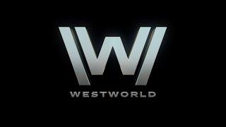Westworld Scoring Competition | Spitfire Audio #westworldscoringcompetition2020