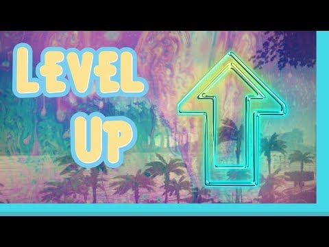 Ark | How To Level Up (add Experience) W/ Console Commands