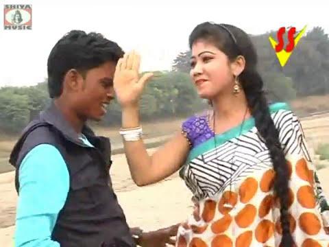 Bengali Purulia Songs 2015  - Sojoni...