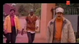 MAYAPONMAN - 10 Malayalam Movie - Dileep, Kalabhavan Mani, Jagathi - COMEDY (1997)