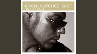 Lost (Pornocult 6am Remix)