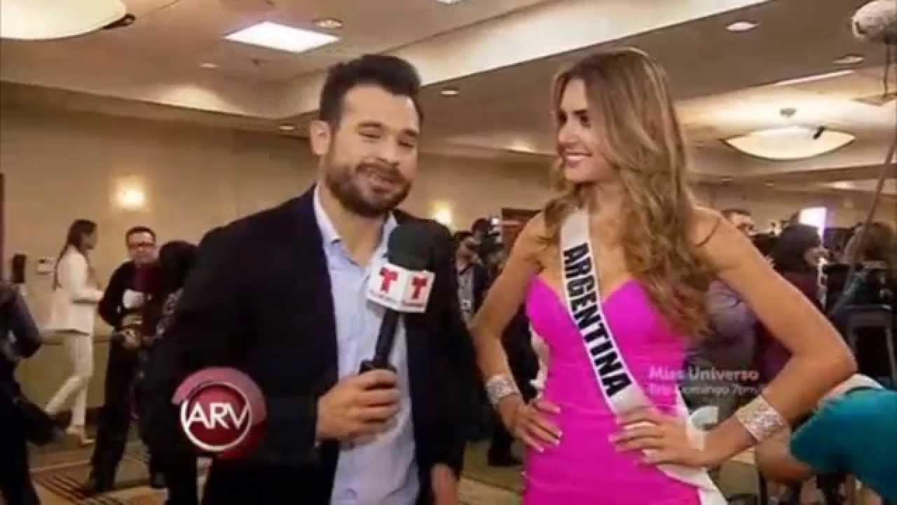 Video Valentina Ferrer nude (22 photos), Sexy, Bikini, Twitter, butt 2020