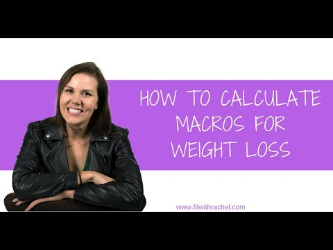 how-to-calculate-macros-for-weight-loss