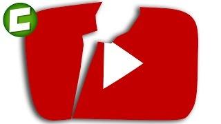 5 Мертвых каналов YouTube часть 2