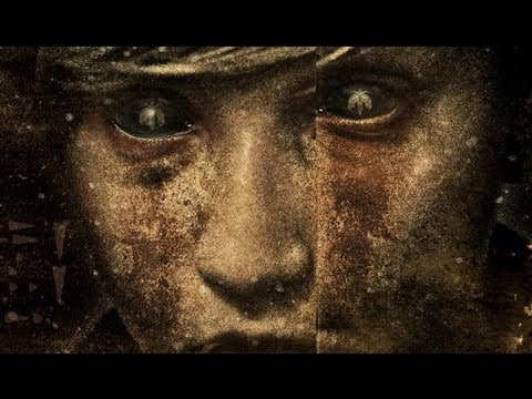 Download Lovely Molly MOVIE Trailer | From the Blair Witch Project maker