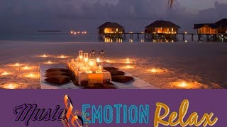 SUMMER CHILLOUT HAPPY  FEELINGS CHILL OUT  COVER TOP BEST  RELAXING ROMANTIC MUSIC HOUSE