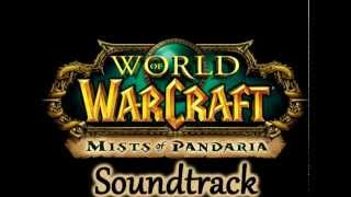 Mists of Pandaria Soundtrack - Toast