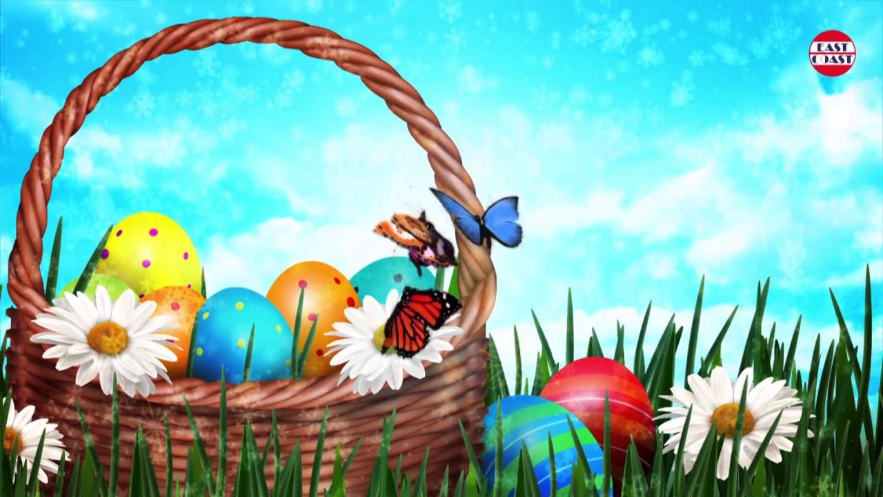 Easter wishes easter 2017whatsapp easter wishes easter 2017whatsapp videogreetings messageseaster sunday kristyandbryce Choice Image