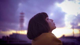 松岡茉優、槇原敬之「どんなときも。」カバー 素朴な歌声が心に響く 『ROPÉ PICNIC(ロペピクニック)』WEB動画「どんなときも。 song by 松岡茉優」