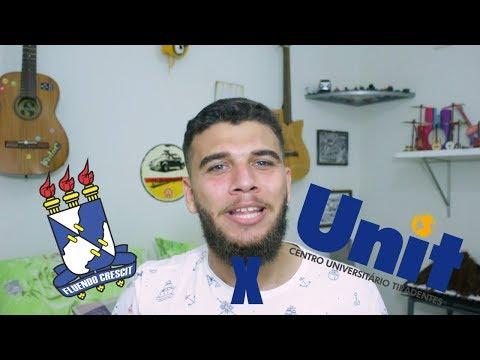 UFS X UNIT 2