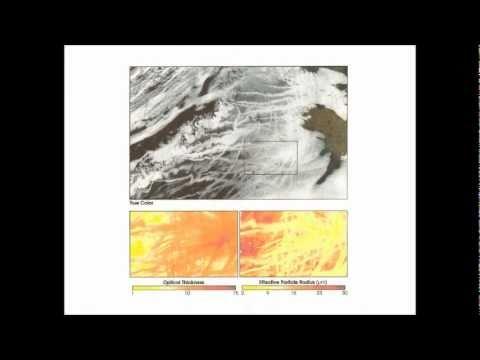 Geo-Engineering Modeling Studies, By: Phil Rasch, Jack Chen, John Latham
