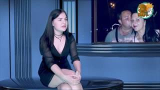 Клип на свадьбу Эльвиры и Алексея