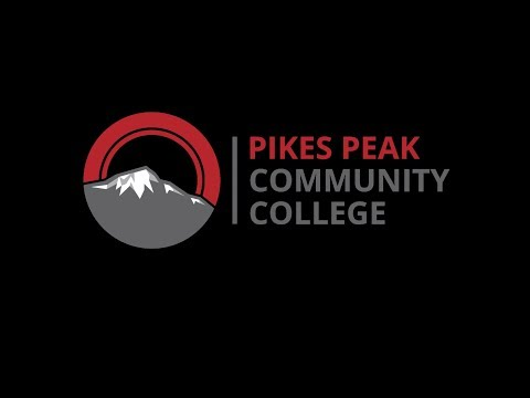 Pikes Peak Community College Foundation Dinner - Jim Johnson