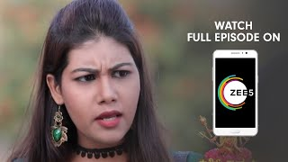Kamali - Spoiler Alert - 08 Nov 2018 - Watch Full Episode On ZEE5 - Episode 119