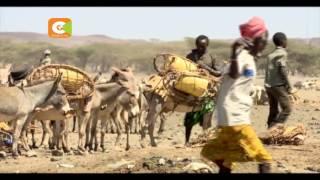 IEBC: Wafungwa watasajiliwa kuwa wapigakura