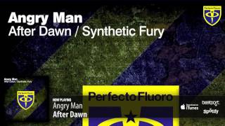 Angry Man - After Dawn (Original Mix)