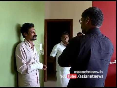 Attack against Environmental activist | Kozhikkode police to save culprit