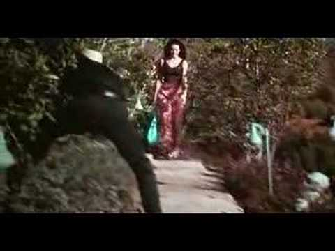 Scary Movie 4 Funniest Scene (HD) from YouTube · Duration:  1 minutes 4 seconds