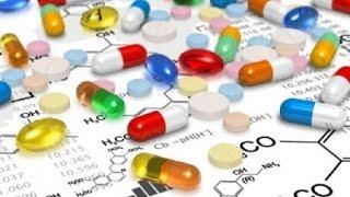 видео Витамины могут быть опасны? Вред витаминов