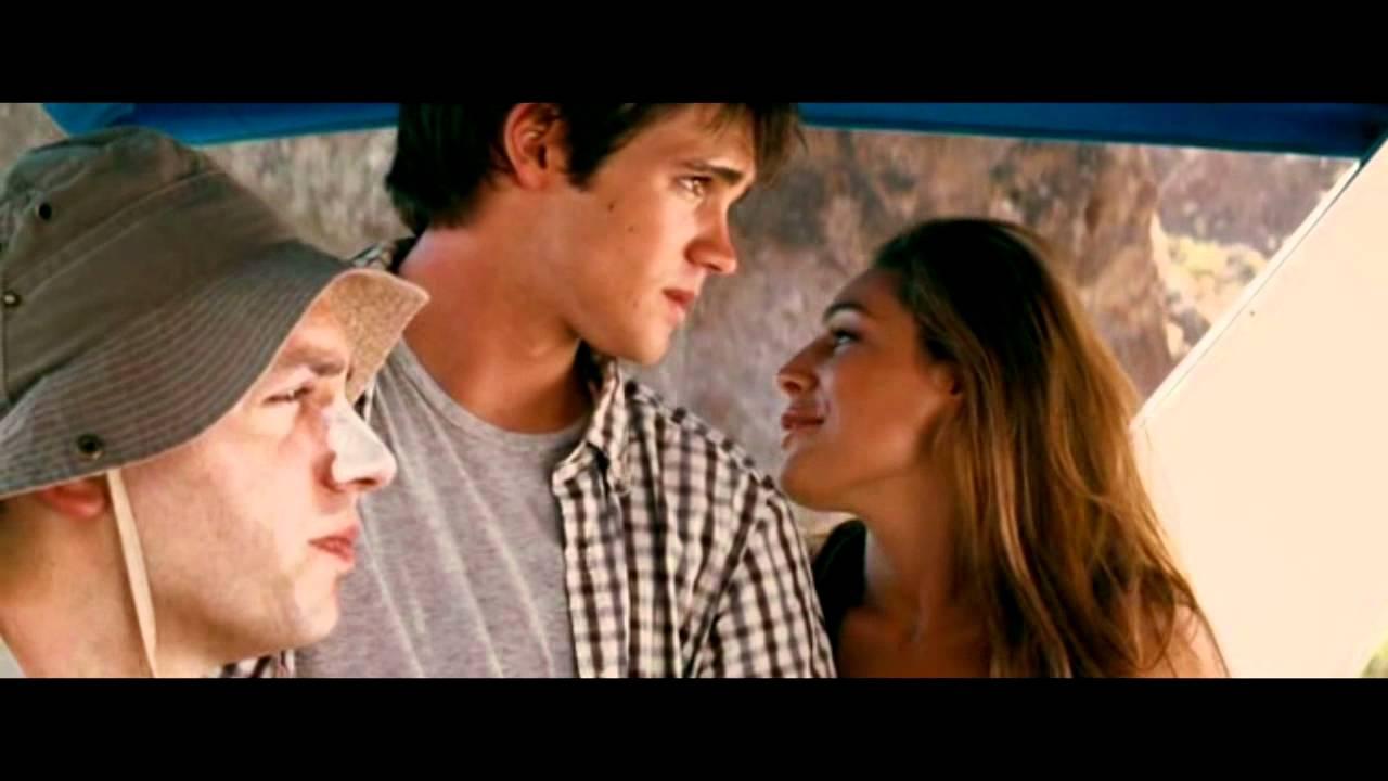 Kelly Brook In Piranha 3d Dj Antoine Vs Timati Welcome To St Tropez Youtube