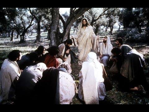 """jesus-of-nazareth""-(1977)---remastered-and-recut-to-one-movie!"