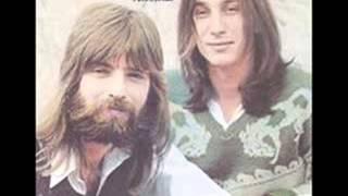 Loggins & Messina - Angry Eyes -  (Loggins & Messina - October, 1972)