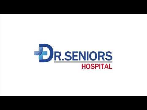 [Cilp]  แนะนำศูนย์ดูแลผู้สูงอายุและผู้มีภาวะพึ่งพิงด็อกเตอร์ซีเนียร์ส