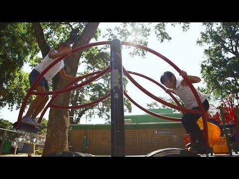 Cosumnes CSD Parks & Recreation - Making Lives Better!