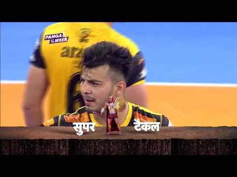 jaipur-pink-panthers-vs-telugu-titans-[hindi]-|-pro-kabaddi-highlights-2019-|-24-august-2019