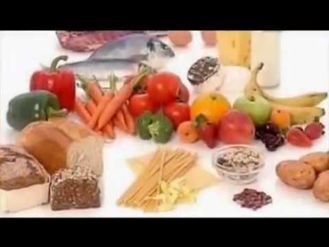 Тонкости диеты при гастрите. Травы и питание