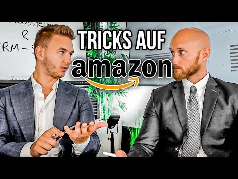 Was bringt Verkauf auf Amazon wirklich? Das ist unsere Stratgie!