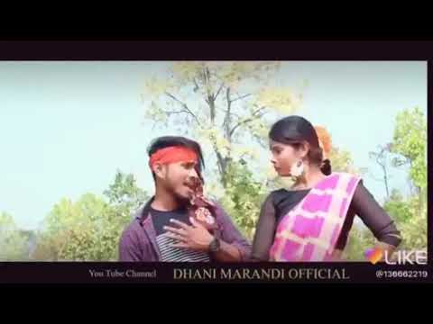 Lailamoni 2 Santhali Video Song Hd 2019