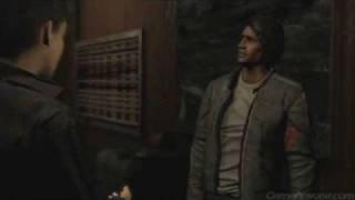 Alone In The Dark: Inferno-Episode 6(The Truth) [1/2]