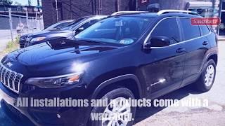 Auto Glass Repair Philadelphia   Select Auto Glass Plus LLC   (215) 288-6393