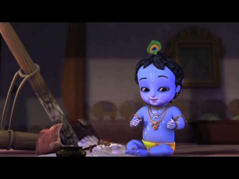 Lav Hatheli Shyam Lakhi Dau Edit by Atul video