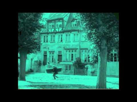 Nosferatu (1922) Movie Summary
