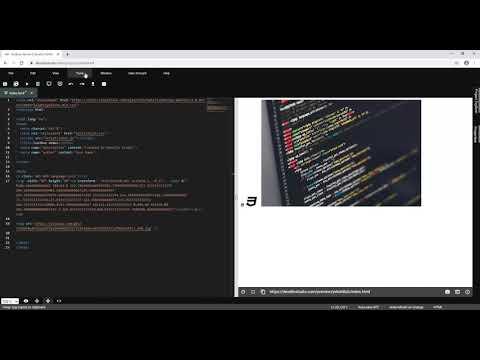 Devello Studio - Embed project