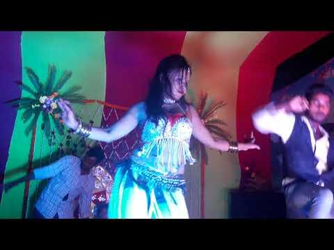 Prahladpur marriage dance Chatni chatt jayi