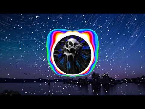 Zedd - Starving (Keiron Raven remix).