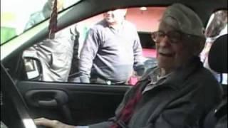 canal 4 anciano golpeado