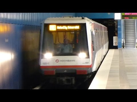 U4 Überseequartier (U-Bahn Hamburg)