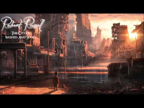 Reflective Music ~ The City of Washed Away Souls