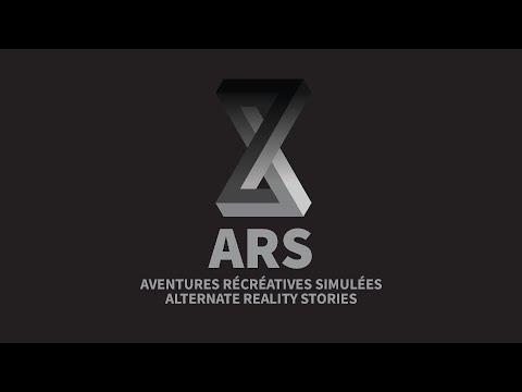 Introduction ARS Expérience