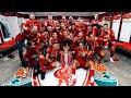 Liverpool FC Funny Moments
