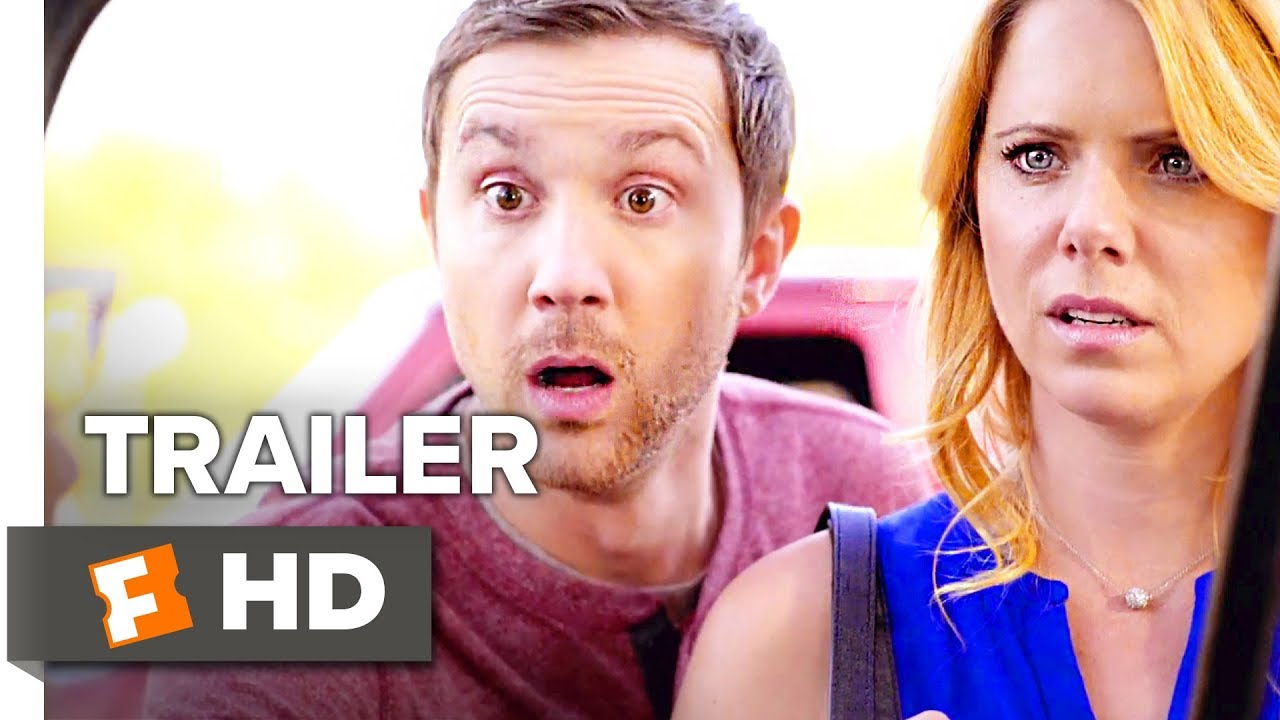 Download Second Nature Trailer #1 (2017) | Movieclips Indie