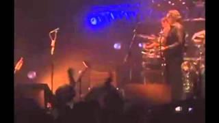 "Bizarre Love Triangle (Shep Pettibone 12"" Mix) - New Order"