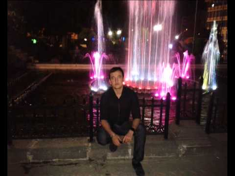 Turkmen talyby (music jt S beater Bego Azat donmez)