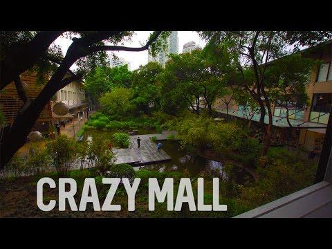 Manila has the Best Malls | VLOG 11